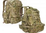 MTP Military Backpacks & Army Daysacks