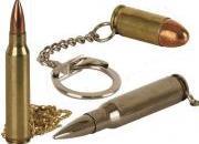 Chains & Key Rings