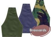Brassards