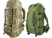 Karrimor SF Backpacks