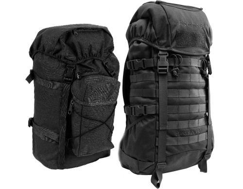 Black Packs