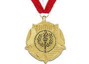 Cadet Medals