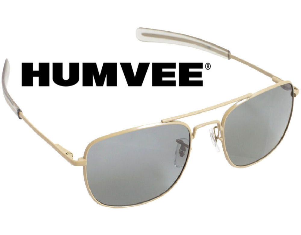 Humvee Sunglasses