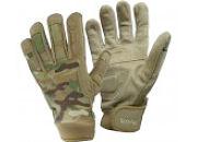 MTP Gloves