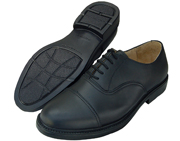 Cadet Parade Shoes
