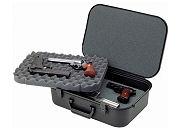 All Plano Pistol Cases