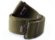 Army Working Dress Belts