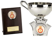 ACF Trophies & Awards