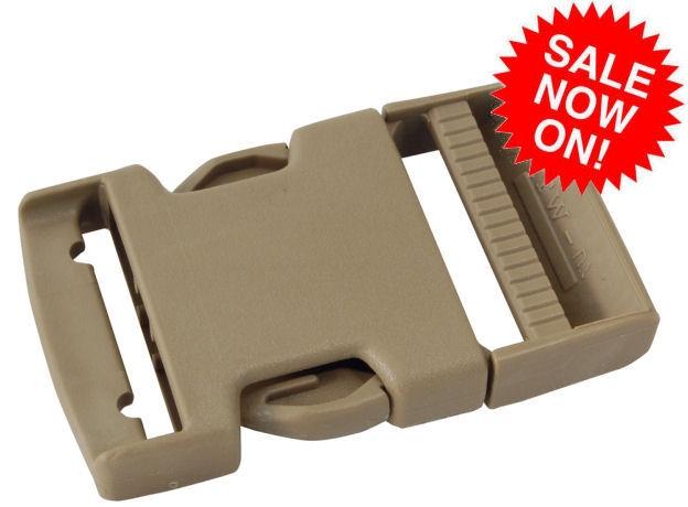 Belts & Buckles Sale