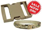 Belts & Buckles Sale