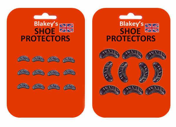 Blakey's Shoe Protectors