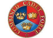 CCF Badges