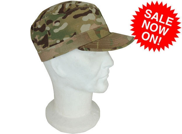Headwear and Gloves Sale