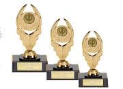 Honour Laurel Award