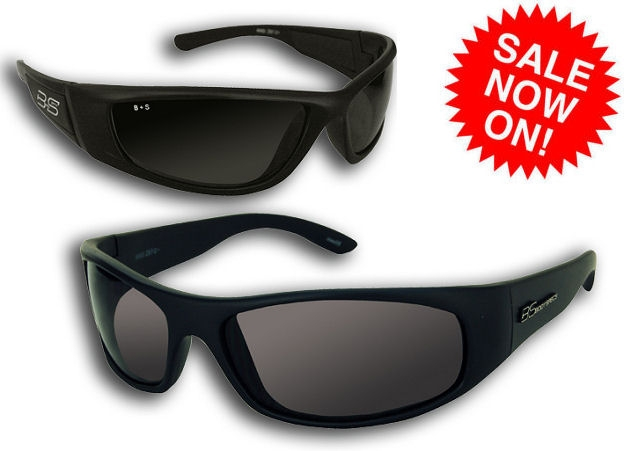 Military Glasses Sale