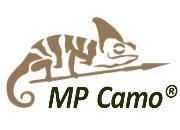 MP Camo
