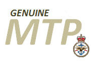 Genuine MTP
