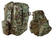 Viper V Cam Packs
