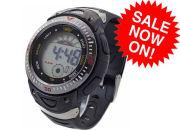 Watches & Navigation