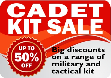 cadet-kit-sale-at-cadet-direct