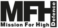 MFH Logo
