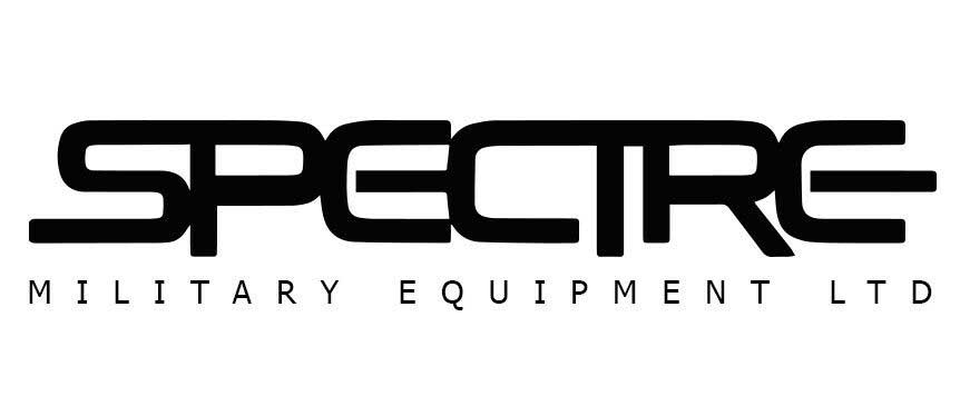 Spectre Military Equipment