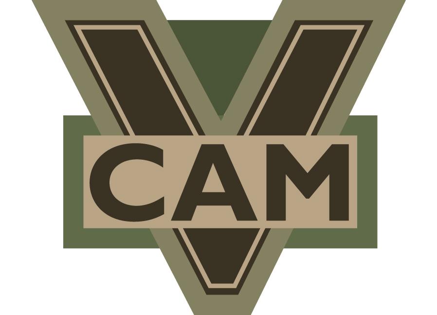 V-Cam