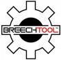 Breech Tool