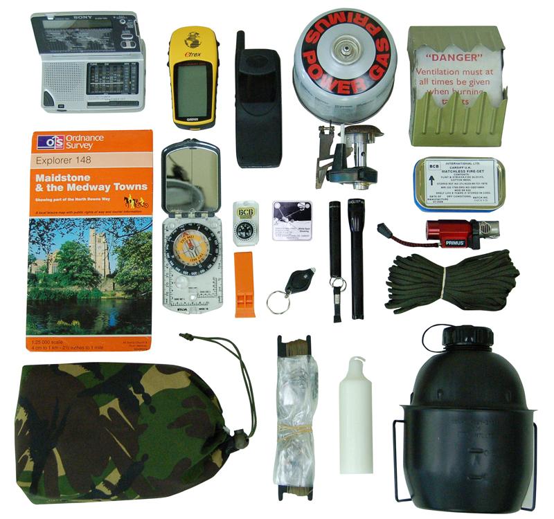 essential-survival-items