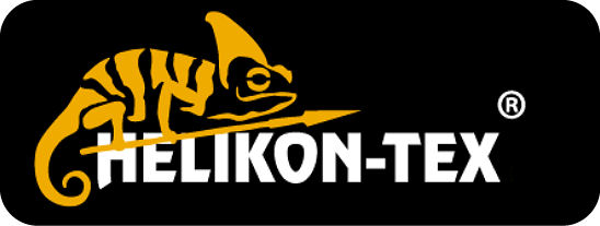 Helikon-Tex Tactical and Combat Clothing