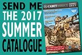 Send me a Catalogue
