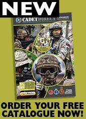 Cadet Direct Caralogue 2021-2023
