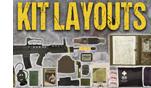 Kit Layouts