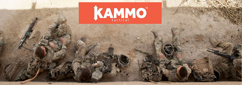 Kammo Tactical