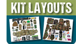 Kit Layouts