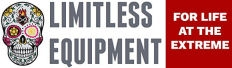 limitless equipment