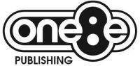 One8e Publishing