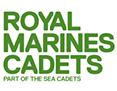 Royal Marines Cadets