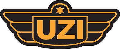 UZI Tactical Gear
